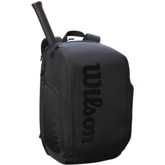 Wilson Super Tour Backpack Pro Staff
