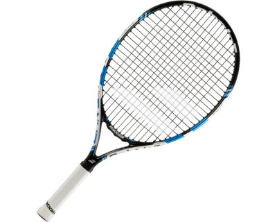 Babolat Pure Drive Junior 23 Blue