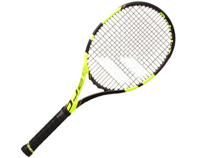 Babolat Pure Aero Tour VS