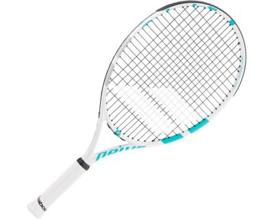 Babolat Drive Junior 23 White