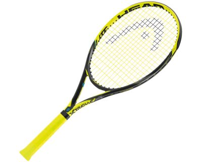 Head Graphene Touch Extreme Lite