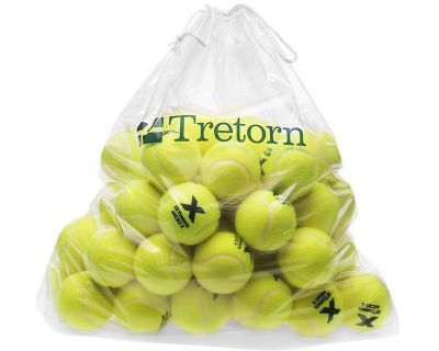 Tretorn Micro X 72 Ball Bag