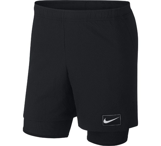 NikeCourt Ace Tennis Shorts