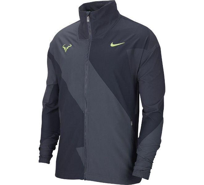 NikeCourt Rafa Jacket