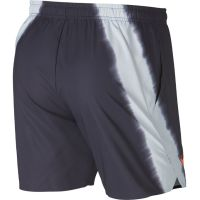 NikeCourt Flex Rafa Ace Tennis Shorts